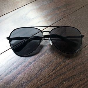 Zaful sunglasses